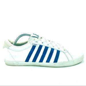 K-Swiss Men's Athletic Tennis Shoes